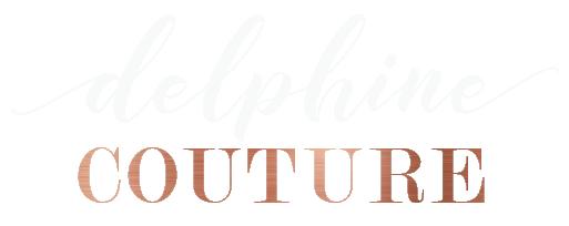 Delphine Couture