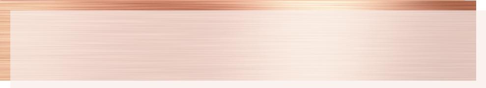 copper-bar-100